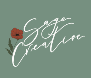 Sage Creative Marketing